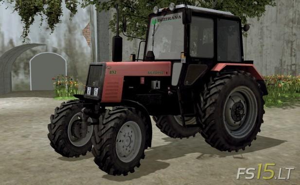 Belarus-820-v-2.0