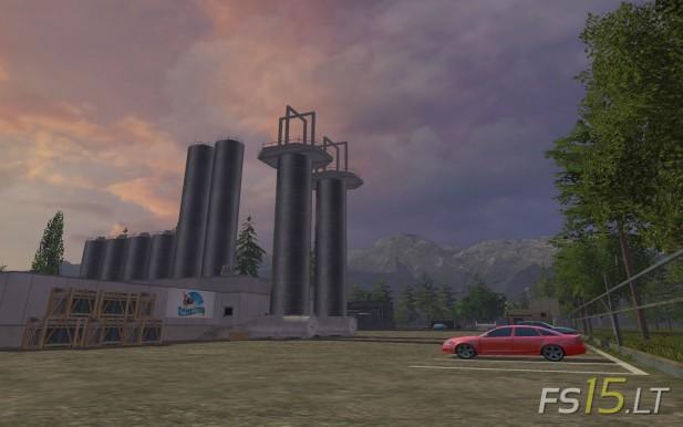 Big-Farm-v-1.0-2