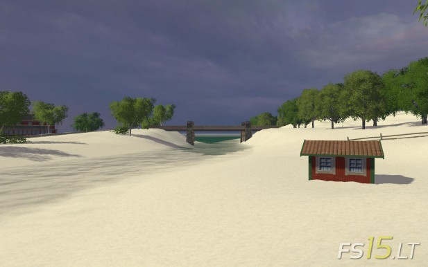 Bjornholm-Map-with-Real-Snow-v-1.0-2