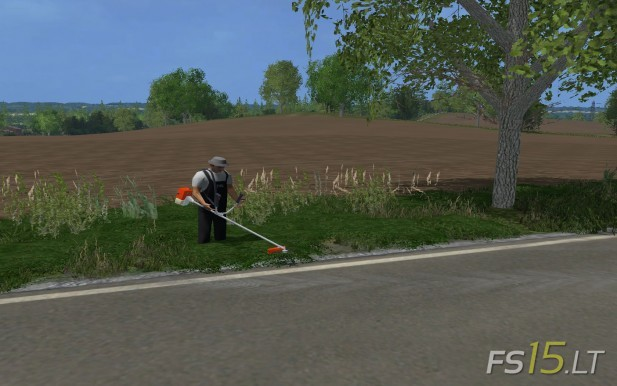 Brush-Cutter-v-1.0
