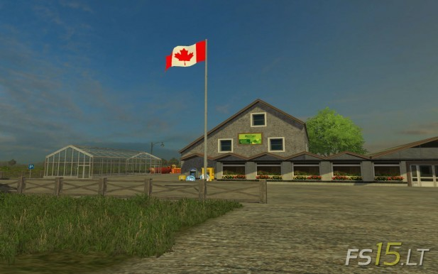 Canadian-Farm-v-1.0-2