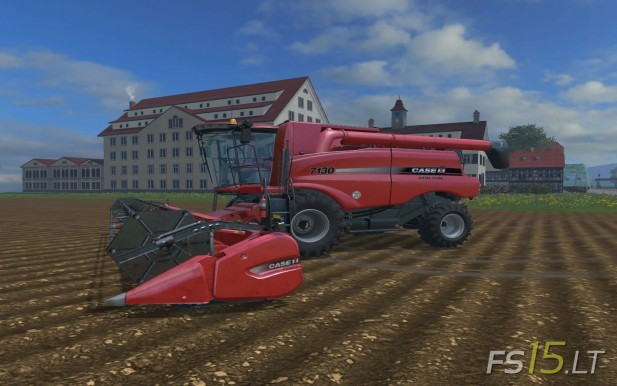 Case-IH-Axial-Flow-7130-v-1.0