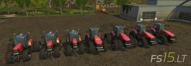 Case-IH-Magnum-and-Puma-Pack-v-1.4-FINAL