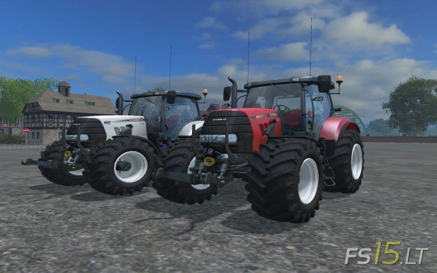 Case-IH-Puma-with-Frontloader-Brackets-v-1.4-FINAL