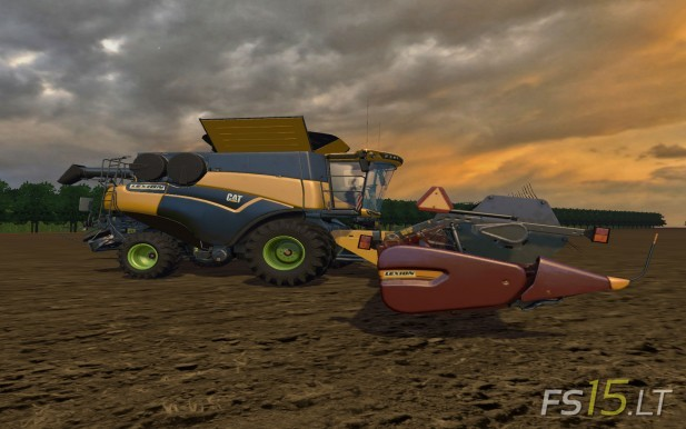 Cat-Lexion-Pack