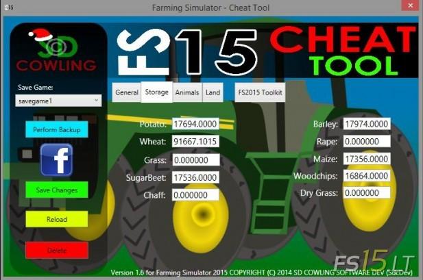 Cheat-Tool-v-2.3.5