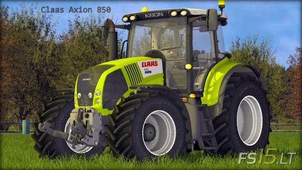 Claas-Axion-850-v-3.0
