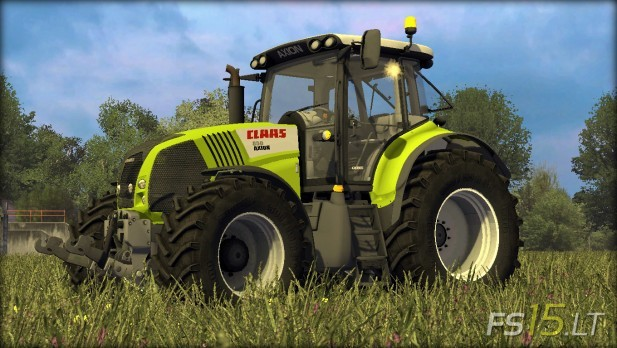 Claas-Axion-850-v-4.0