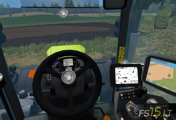 Claas-Axion-950-v-0.5-BETA-2
