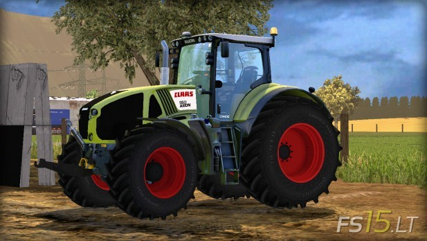 Claas-Axion-950-v-1.0