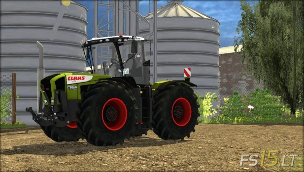 Claas-Xerion-3300-v-1.0