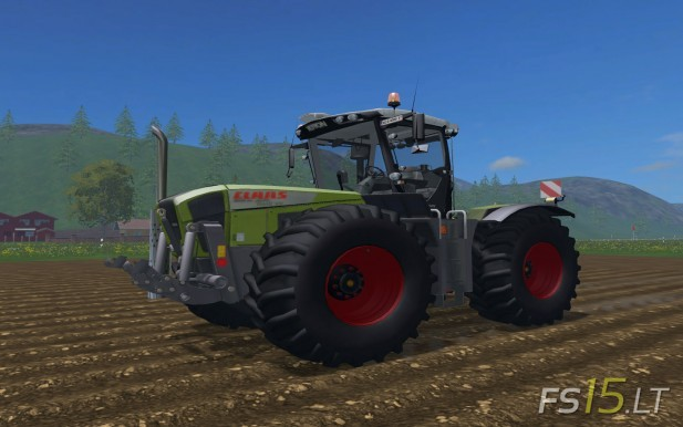 Claas-Xerion-3800-VC-v-1.0-1