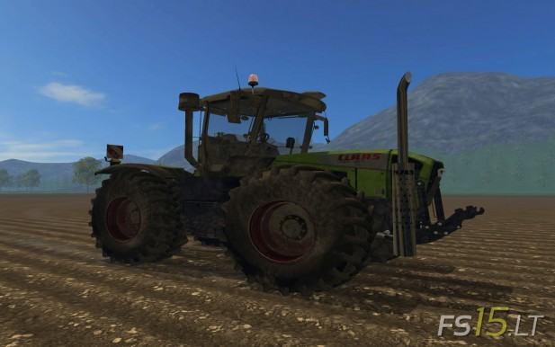 Claas-Xerion-3800-VC-v-1.0-2