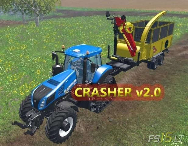 Crasher-v-2.0-1