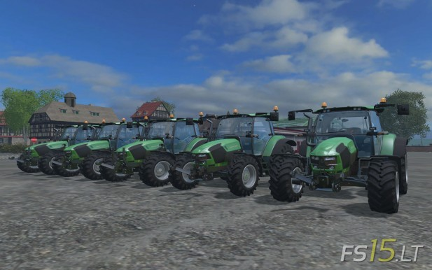 Deutz-Series-5-TTV-Pack-v-2.0-BETA