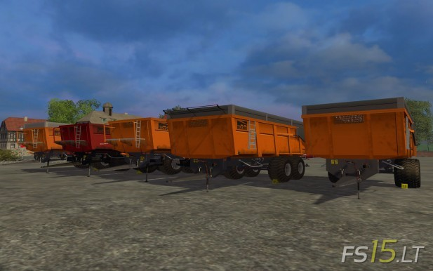 Dezeure-Trailers-Pack-1