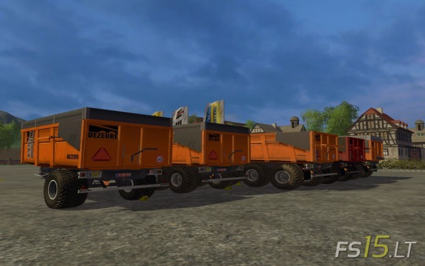 Dezeure-Trailers-Pack-2