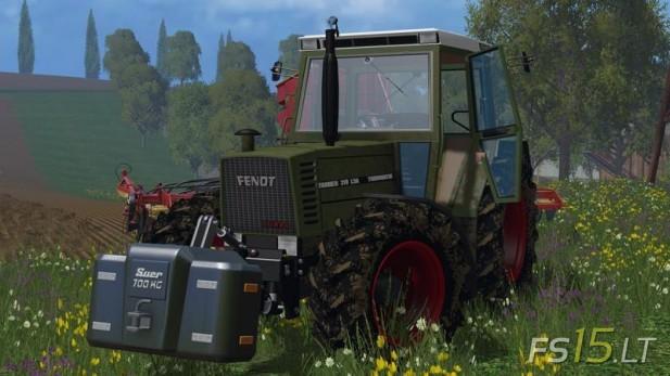 Fendt-Farmer-310-LSA-v-2.1