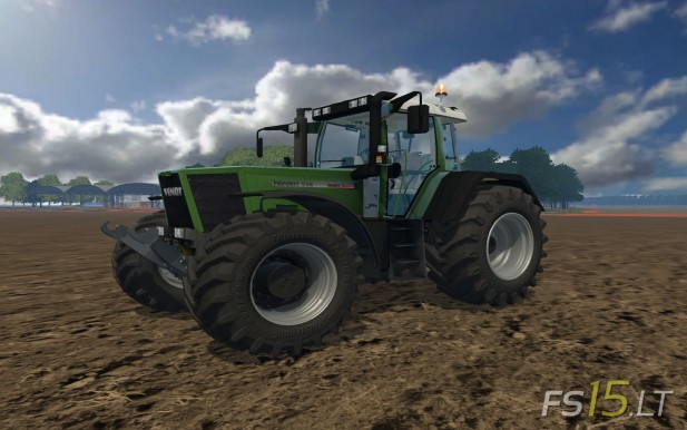 Fendt-Favorit-926