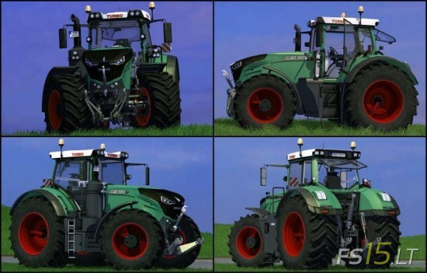 Fendt-Vario-1050-Turbo