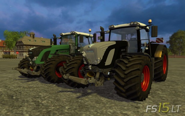 Fendt-Vario-936-Green-and-BB