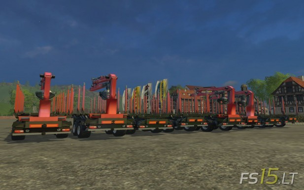 Fliegl-Timber-Trailers-Pack-v-2.1-1