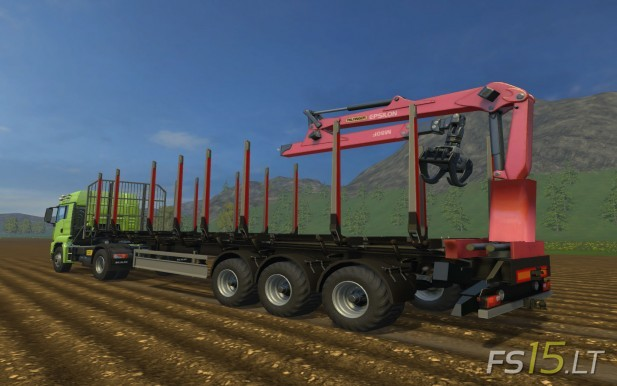 Fliegl-Timber-Trailers-Pack-v-2.1-2