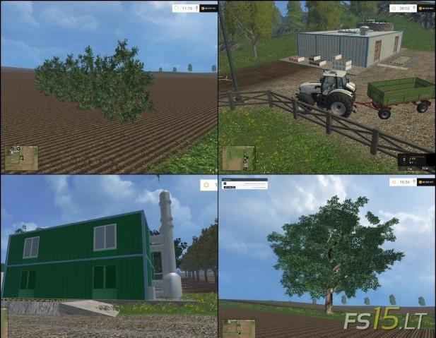 """Food-Plants-""""Fruit Pack""""-v-2.5-1"""