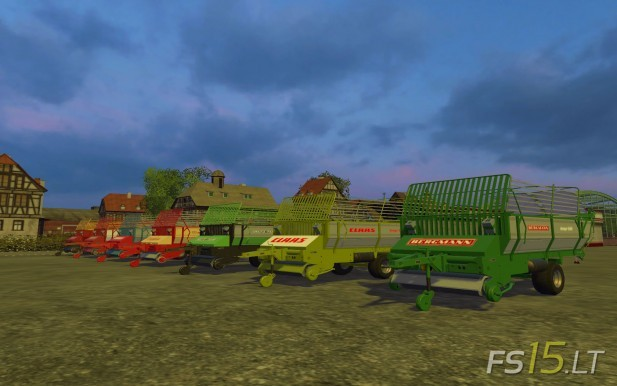 Forage-Trailers-Pack