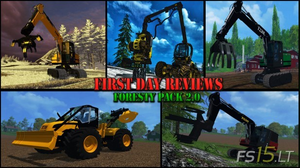 Forestry-Pack-v-2.0