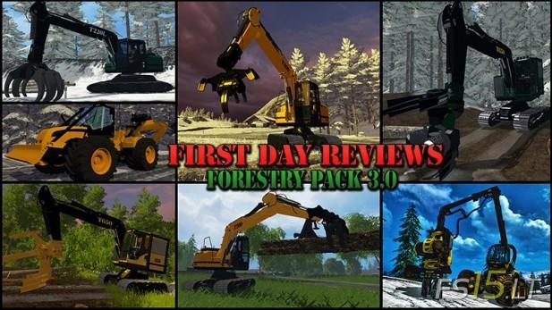 Forestry-Pack-v-3.0