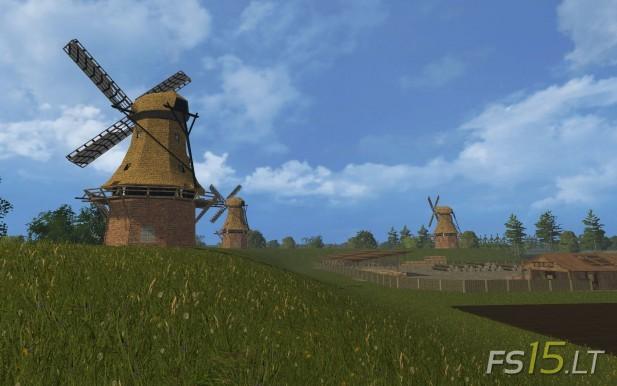 Friesland-v-1.2-1
