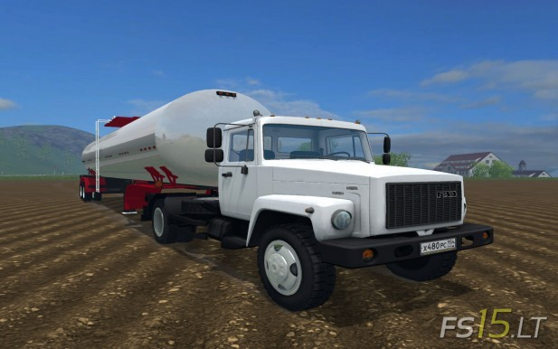 GAZ-SAZ-35071-v-3.0