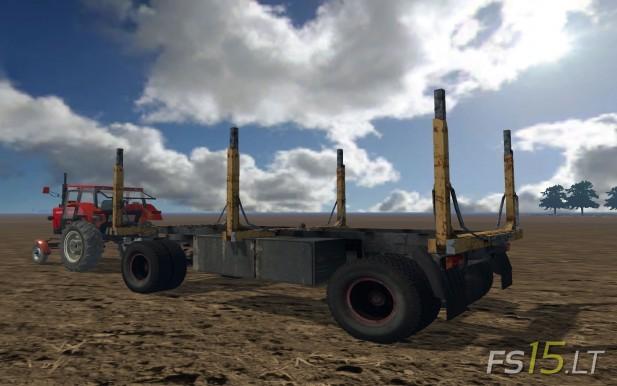 GKB-8527-Forest-Trailer