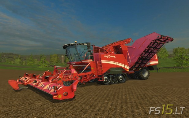 Grimme-Harvesters-Pack