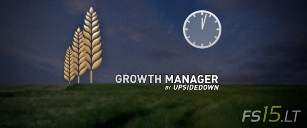 Growth-Manager-v-1.0