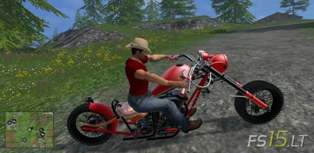 Harley-Superpat-BETA