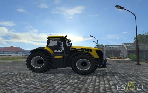 JCB-Fastrac-8310-v-3.0