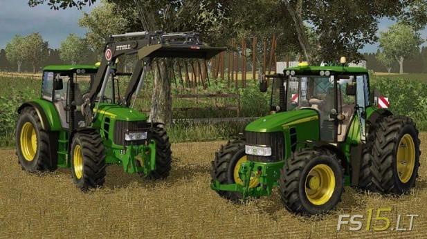 John-Deere-6630-Premium-FL-v-1.0