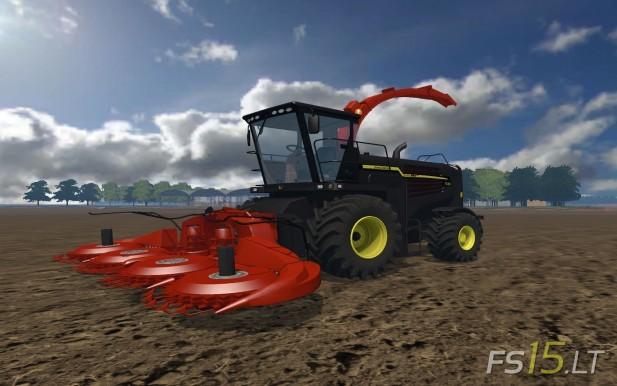 John-Deere-7180-Black-Red-Edition