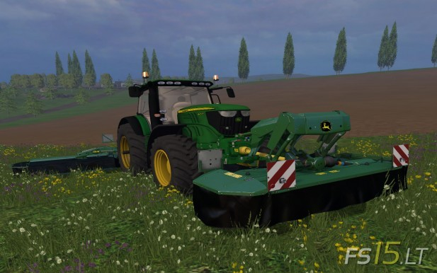 John-Deere-Mower-Pack-v-1.0-1