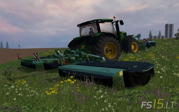 John-Deere-Mower-Pack-v-1.0-2