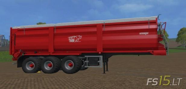Krampe-SB-3060-S-v-1.0