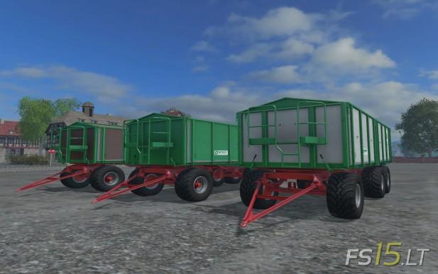 Kroeger-HKD-402-Pack-v-1.0