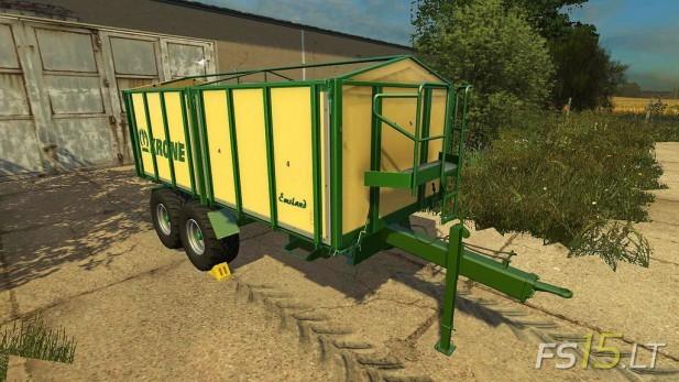 Krone-Emsland-TKD-302