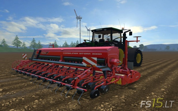 Kuhn-Sitera-3000-Wide-Twin-Pack-v-1.2-FINAL
