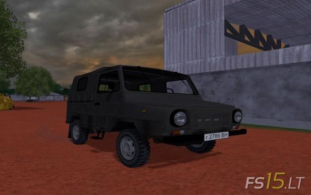 Luaz-969-S-v-1.0