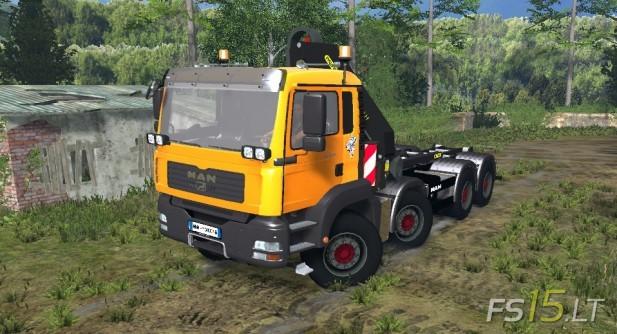 MAN-TGA-HKL-Palfinger-34002-v-1.0
