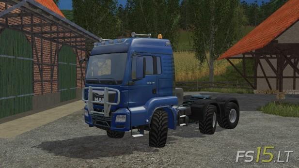 MAN-TGS-18.440-Agro-Truck