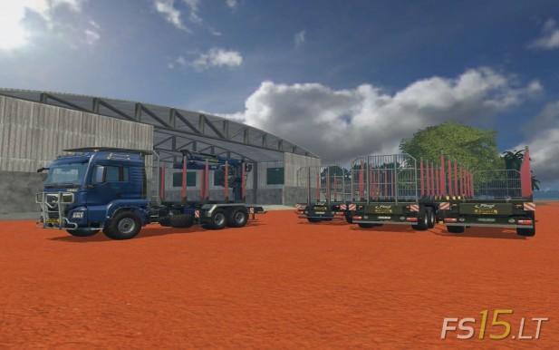 MAN-TGS-Forest-Pack-v-1.9-BETA-2